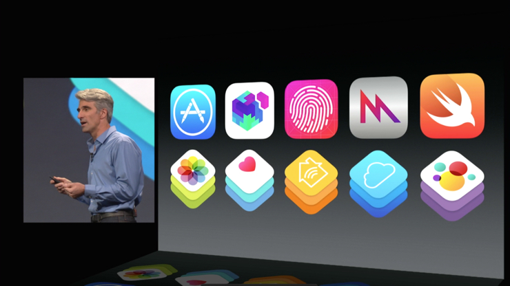 Apple Keynote 20140602