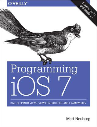 Book Programming iOS
