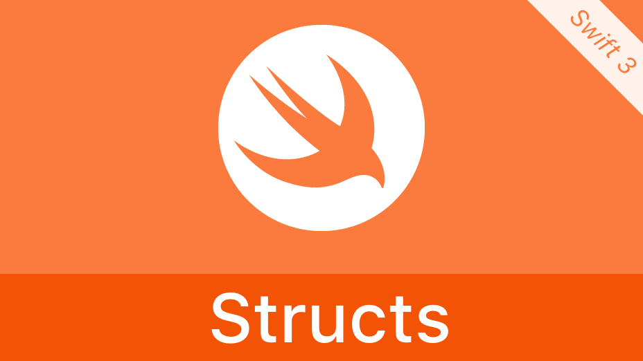 Swift Structs